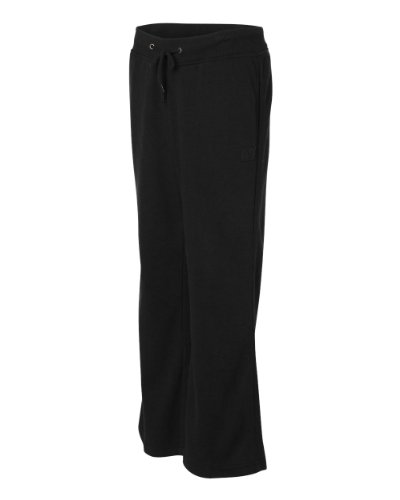 Soybu Vintage Ladies Open Bottom Yoga Pant