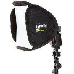 Lastolite 22X22cm Ezybox Speed Lite
