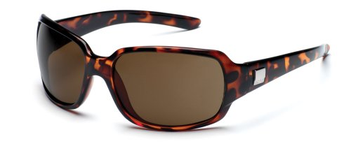 Suncloud Optics Cookie Sunglasses (Tortoise
