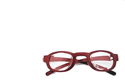 FocusSpecs v2.0 - Adjustable Reading Glasses (+0.5 - +4.5)