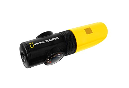 bresser-national-geographic-6-in-1-multifunktionspfeife