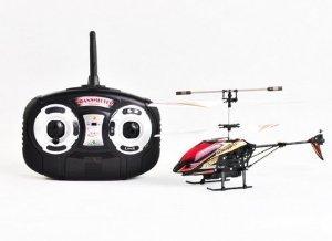 s-idee-01125-L6029-24-GHz-35-Kanal-Heli-mit-Kamera-und-Foto-Spycam-RC-ferngesteuerter-HubschrauberHelikopterHeli-mit-GYROSCOPE-TECHNIK-fr-INNEN-und-AUSSEN-brandneu-mit-eingebautem-GYRO-und-KAMERA-FLUG