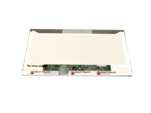"""Acer Aspire E1-431 N140Bge-E22 Laptop Lcd Screen 14.0"""" Wxga Hd Led Diode (Substitute Replacement Lcd Screen Only. Not A Laptop ) (Will Only Work For N140Bge-E22)"""