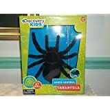 Discovery Kids Radio Control Tarantula
