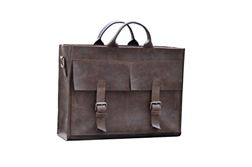 leather-messenger-heavy-bag-for-women-or-men-laptop-bags-brown