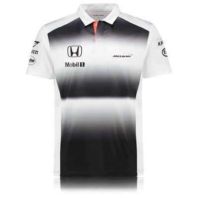 mclaren-honda-f1-team-camicia-di-polo-di-ufficiale-2016