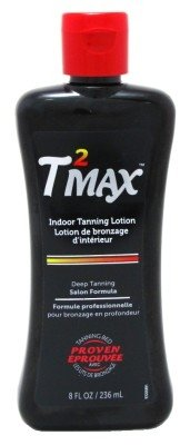 What Is The Best Tanning Lotion For Tanning Beds 355 front
