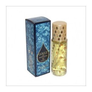 Morris uomo di Morris - Eau de Cologne Edc - Spray 100 ml.