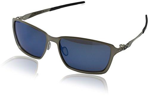 oakley-tincan-sunglasses-glasses-rectangular-unisex-light-ice-iridium-s3