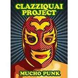 Clazziquai Project 4集 - Mucho Punk(韓国盤)