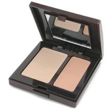Laura Mercier Secret Camouflage # Sc5 (Suntanned & Dark Skin Tones) 5.92G/0.207Oz