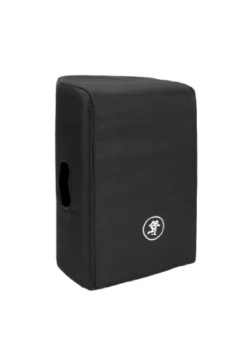 Mackie Speaker Cover For Hd1221 (Hd1221 Cover)