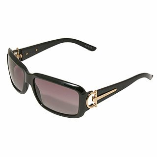 Gucci 3097 sunglasses