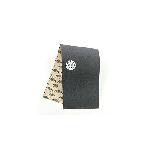 griptape-element-standard