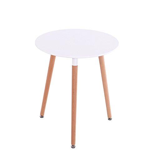mesa-de-comedor-de-madera-dm-inspiracion-estilo-retro-redondo-dm-80-blanco-compatible-con-abs-y-sill