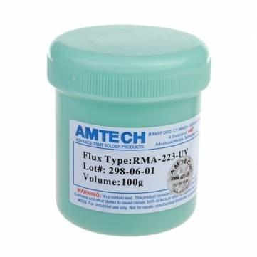 bheem-100g-amtech-rma-223-solder-flux-solder-paste-for-bga-reballing-rework