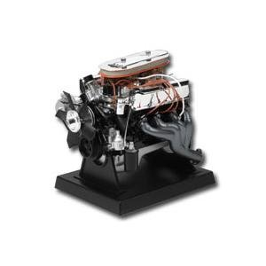 Liberty Classics Ford 427 Wedge Engine Replica, 1/6th Scale Die Cast