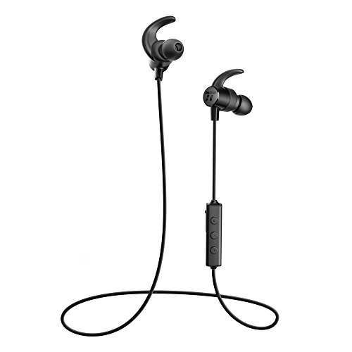 taotronics-bluetooth-in-ear-headphones-wireless-earbuds-sports-magnetic-earphones-with-built-in-mic-