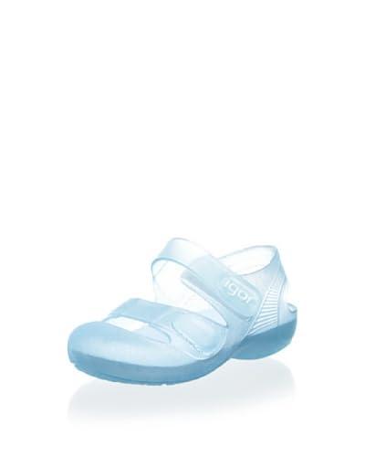 igor Kid's Bondi Sandal  [Celeste]