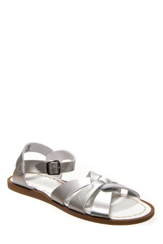 Salt-Water Sandals Women's Salt Water Sandal