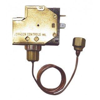 johnson-controls-pressostat-pour-refrigerant-p20ga-9550xc-p20ga-9550xc