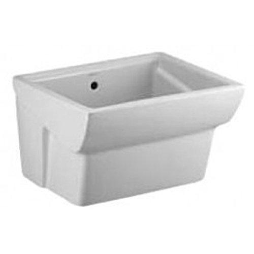 ceramica-dolomite-messico-2-lavatoio-60-x-50