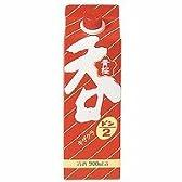 黄桜 呑 スリム 900ML 1本