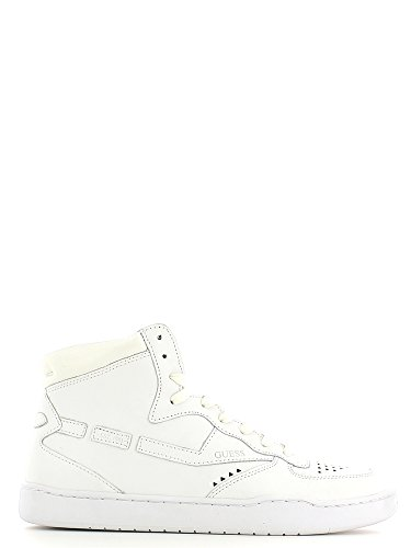 Guess FM4B11 LEA12 Sneakers Uomo ND 43