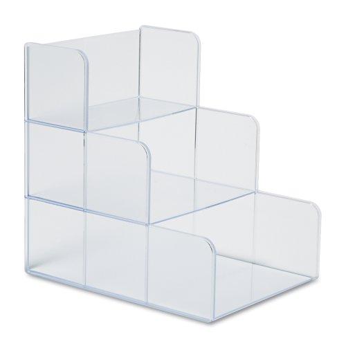 contenitore-rifiuti-slim-jim-classico-60-l-grigio-rubbermaid-587x28x63-cm-3541-00-gry