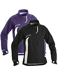 ALTURA Ladies Sirius Plus Jacket 2013