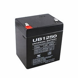 APC Replacement RBC46 UPS battery [Electronics]