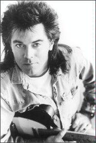 Image of Marty Stuart