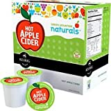 Keurig Keurig Pk 16 Hot Apple Cider