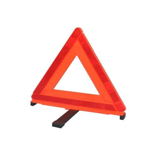 6648 三角停止板