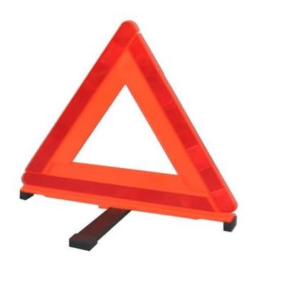 エーモン 6648 三角停止板