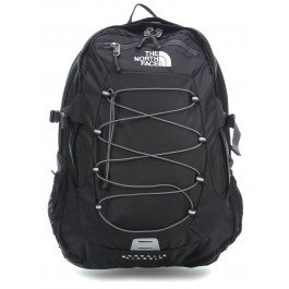 the-north-face-borealis-classic-day-pack-grosse-onesize-farbe-black-grey