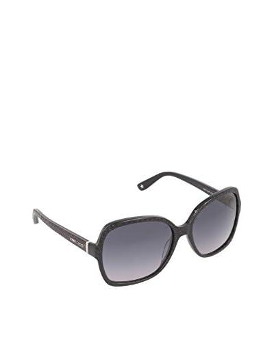 Jimmy Choo Gafas de Sol Lori/S Hd6Ui Negro