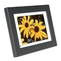Pandigital PAN56-1 5.6-Inch Digital Picture Frame (Black)