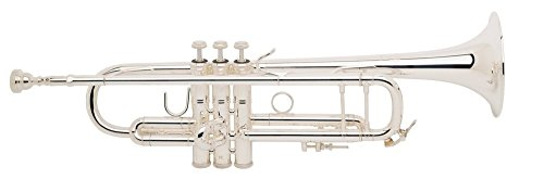 Bach 180XL Stradivarius Trompete