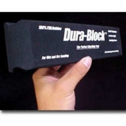 Trade Associates TADAF4402 2/3 Dura Block 10 1/2