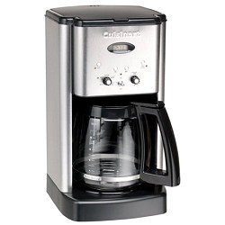 Delta Coffee Maker With Grinder : Cheap Coffee Makers With Grinders in USA