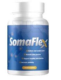 SomaFlex Joint Support