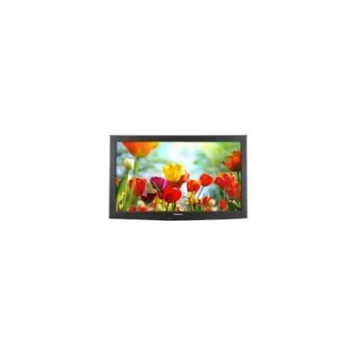 Panasonic TH-37LRU5 37' 1080p LCD TV - 16:9 - HDTV 1080p