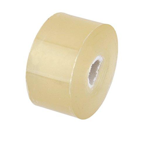 100mx3cm-pfropfen-dehnbares-band-feuchtigkeitssperre-anlage-reparatur-klar