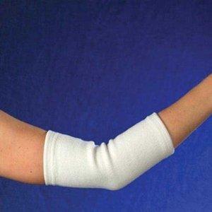 Elastic Bandage Wraps With Infrared Heat - Elbow