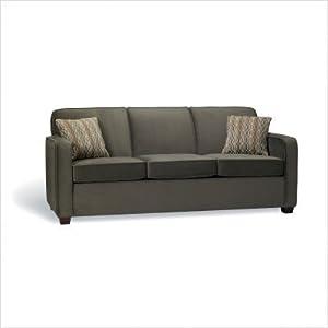 Marley Sleeper Sofa Size Full Sleeper
