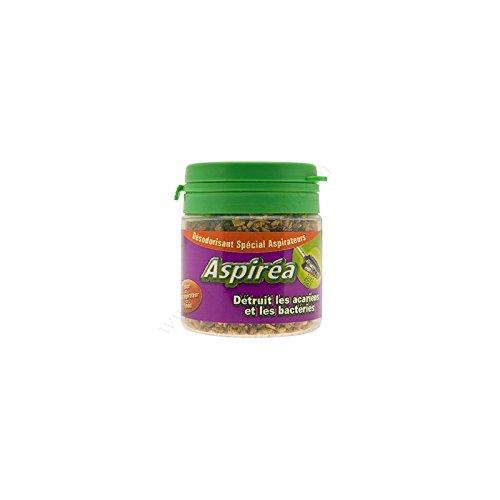 aspirea-ambientador-especial-aspirador-eucalipto