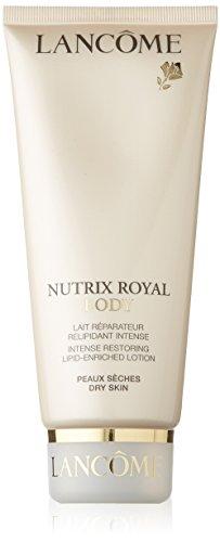 Lancôme Latte Corpo Nutrix Royal Body 200 ml
