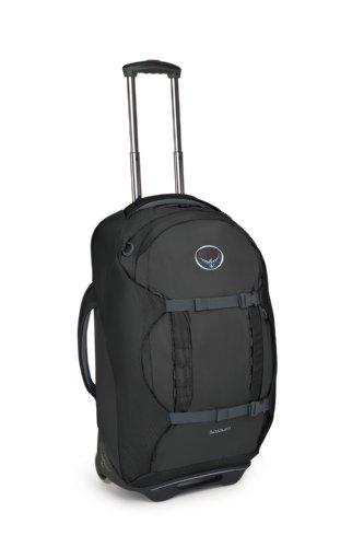 Osprey Sojourn Wheeled Luggage