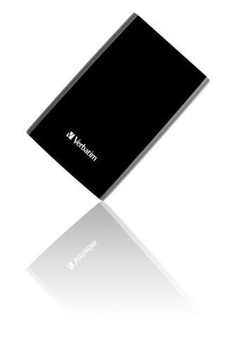 Verbatim-Store-N-Go-Super-Speed-1TB-USB-3.0-External-Hard-Disk